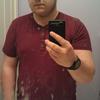 Octagonal_Mirrors121