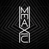 Meaxic