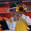 JohnG-trombone-didgeridoo