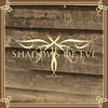 Shadows of Eve