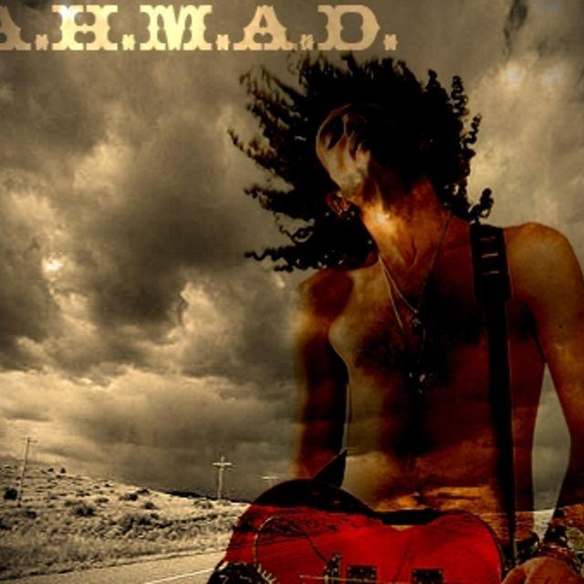 ahmadmusic