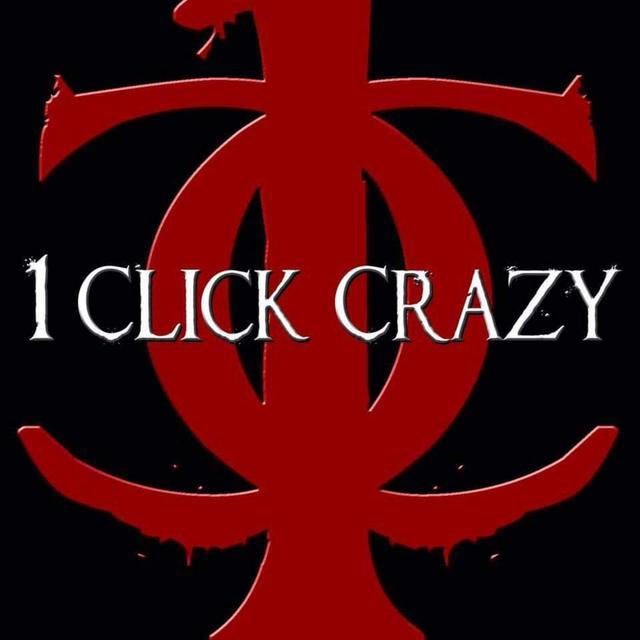 Band 1 click crazy