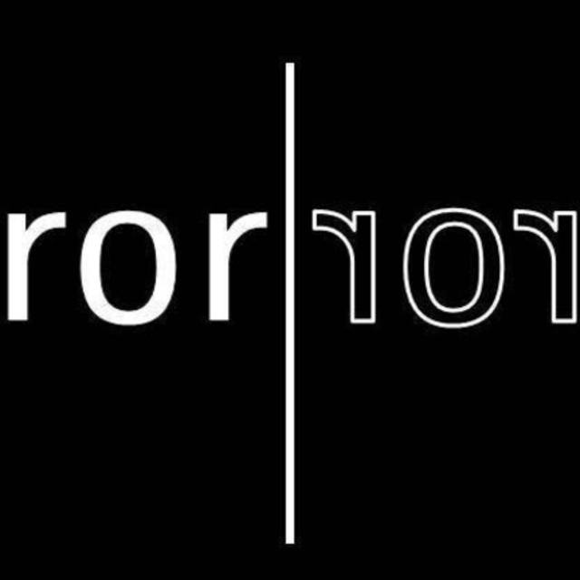 MirrorrorriM
