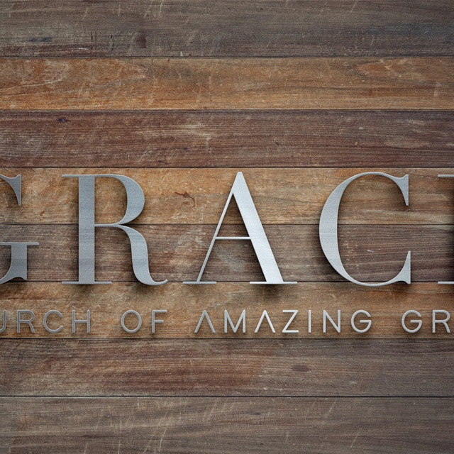 Church of Amazing Grace