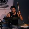 Tom Botelho