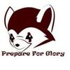 prepareforglory