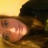 Ashlee Lauren