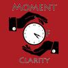 MomentofclarityFallriver