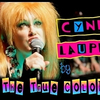80's Explosion featuring Tributes to Blondie, Ramones & Cyndi Lauper