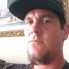 pro hvy/melodic band seeks guitarist & singer