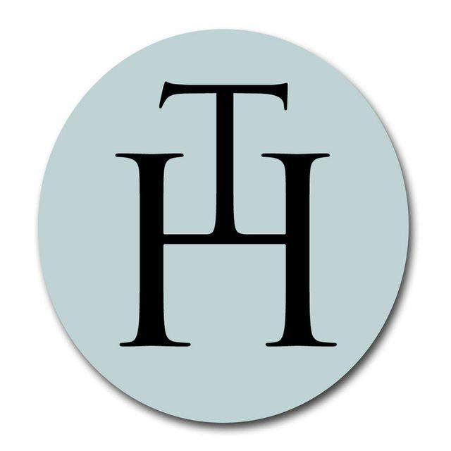 The Hawthornes