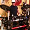 St Pete drummer seeks band