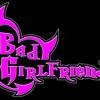 badgirlfriends