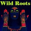 Wild Roots 70