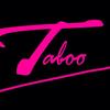 TabooSOMD