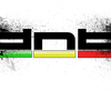 DJ Rasta-Arian