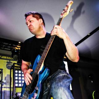 Brian Bass