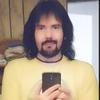 Rob_DeHart