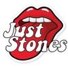 JustStones