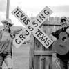 TexasCrossing
