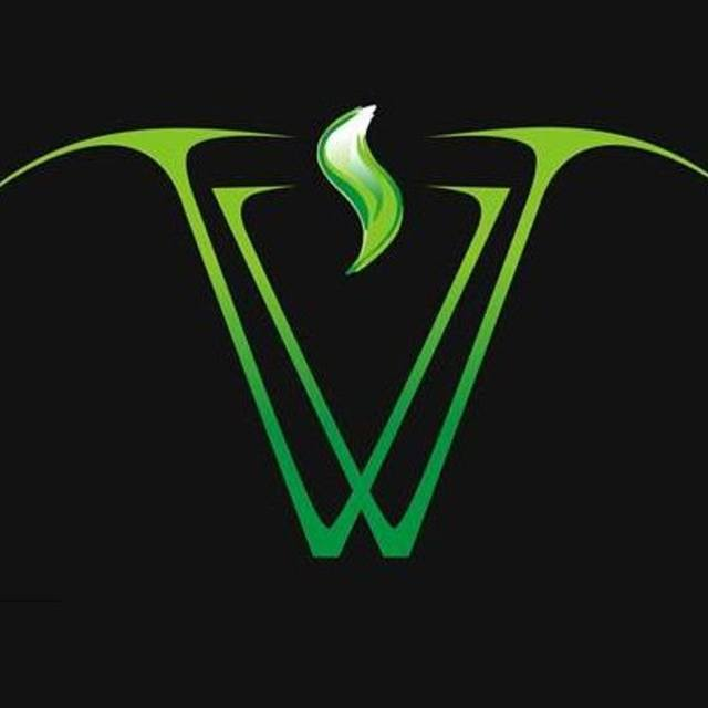 The Virescent Project