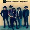 South Carolina Regulars
