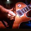 guitarguy12494