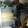 3rd Shift Band