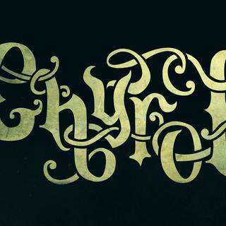 Chyrol