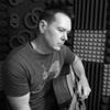 Derrick Mears-Singer-Songwriter
