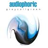 Audiophoric