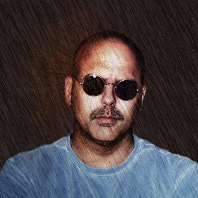 Paul Wyss
