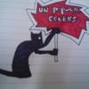 unpopular celebs