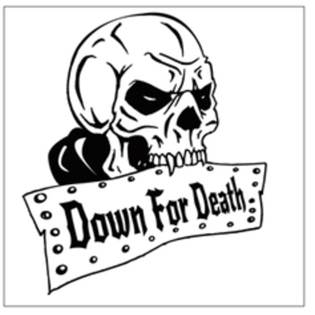 DeadCannotRise