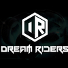 Dream-Riders