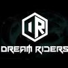 Dream-Riders
