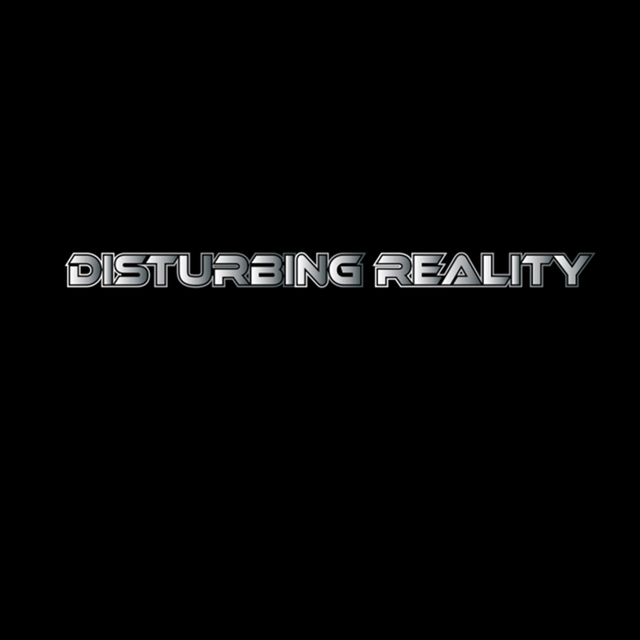 disturbingrealitytx