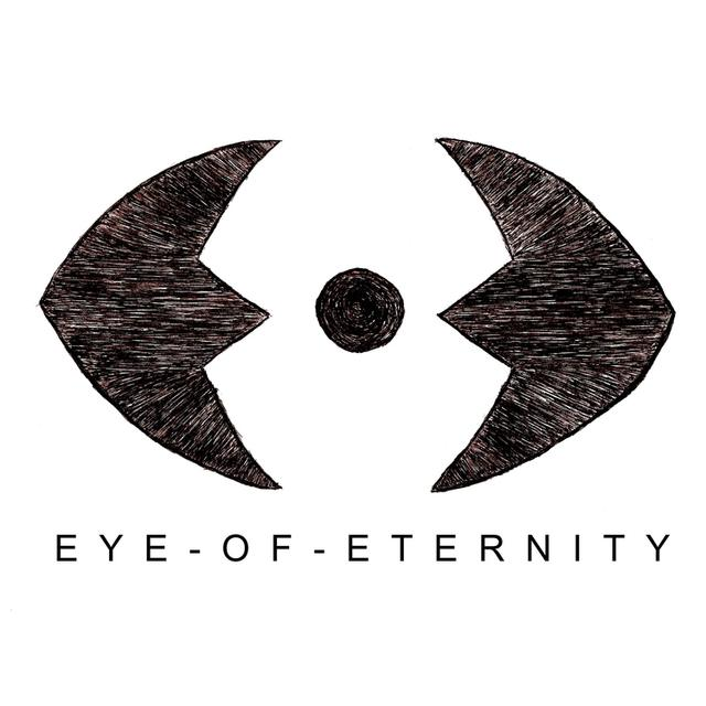 Eye of Eternity