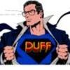 Bigduff