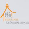 MiamiCenterforOrientalMedicine