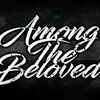 amongthebeloved