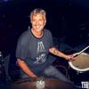 DrummerSatBch