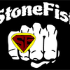 stonefist-atlanta