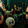 drummer horse
