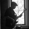 James-on-bass