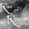riseofriparian