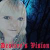 Desirees Vision