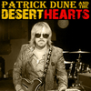 Patrick Dune and The DesertHearts