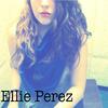 Ellie Perez Music