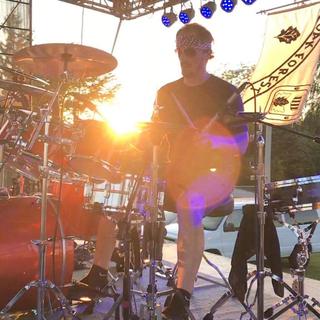 Drummer920